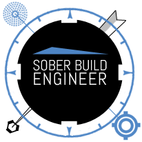 The Sober Build Engineer